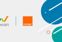 sewan-orange-2