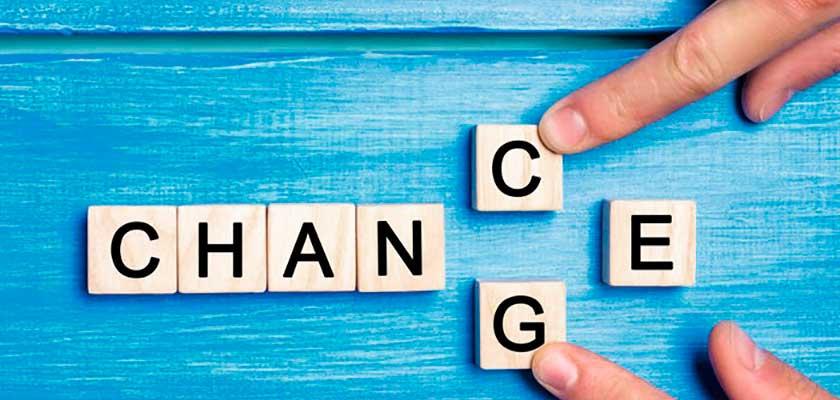 transformacion_digital_cambio