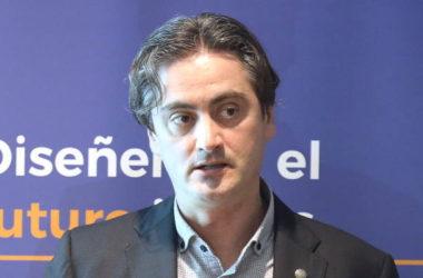 Joan Cuello, Director de operaciones en beServices