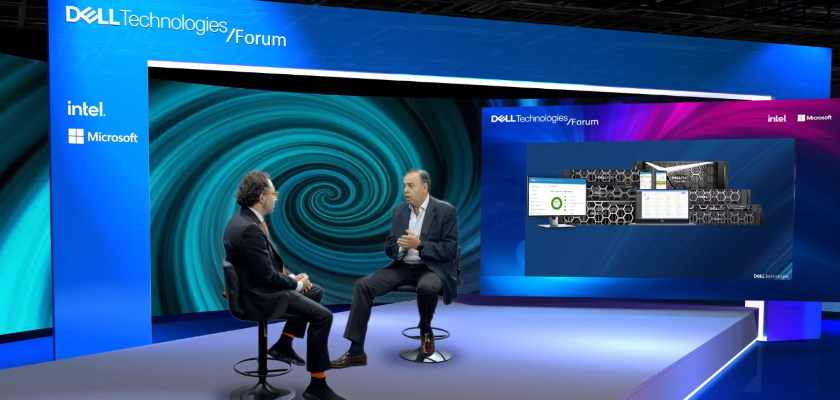 dell_technologies_forum_2020