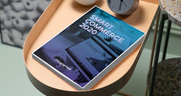 smart_commerce_2020