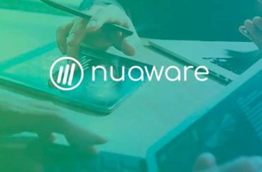 nuaware_exclusive_networks