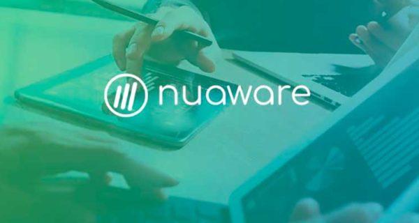 nuaware_exclusive_networks