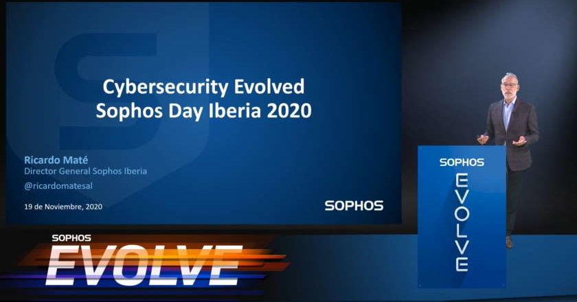 sophos_day_2020_ricardo