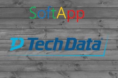 tech_data_softapp