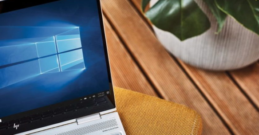 windows_virtualizado_cloud_pc