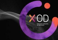x-od-EXN_2