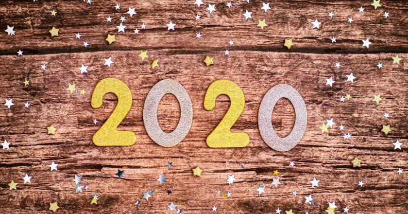 2020_resumen