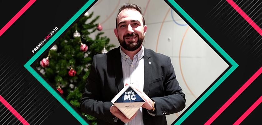 PremiosMC2020_24_net2phone