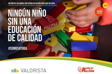 Valorista-Ayuda-en-accion