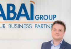 abai_group