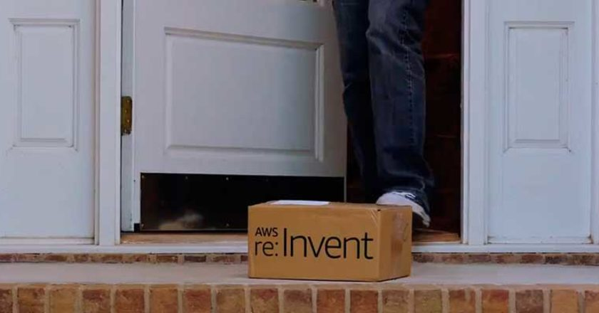 aws_re_invent_2020