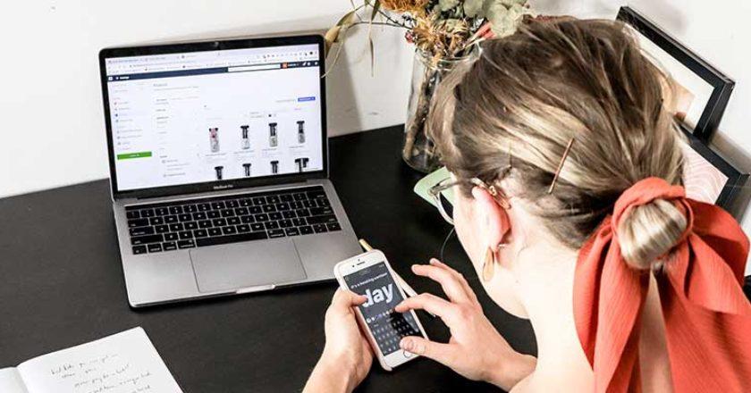 comercio_electronico_venta_online