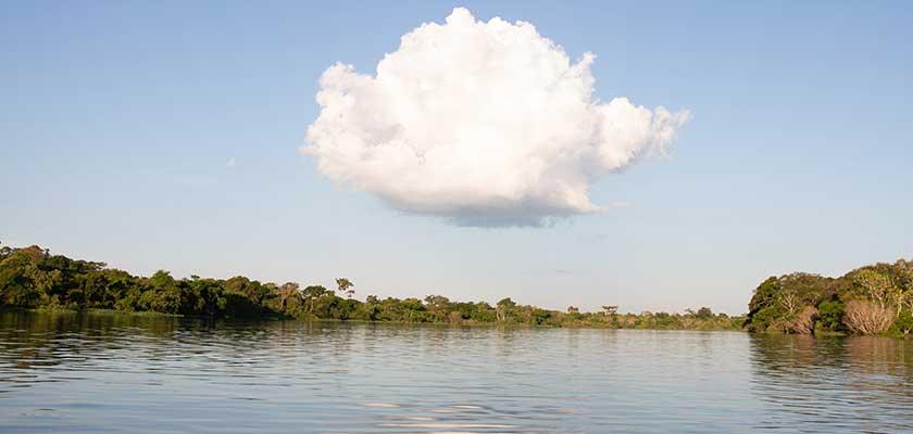 ecosistema_cloud_mayoristas