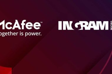 ingram_micro_mcafee