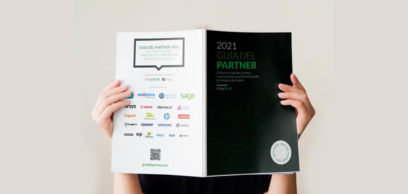 guia-del-partner 2021