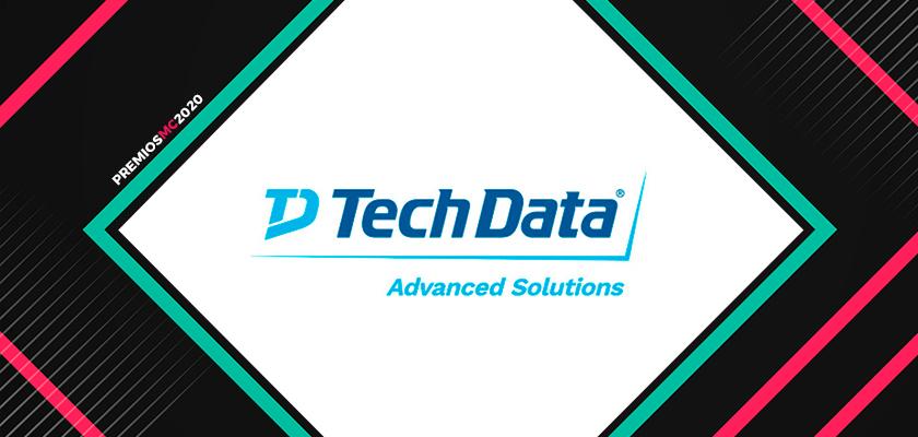 premiosmc2020_18-techdata