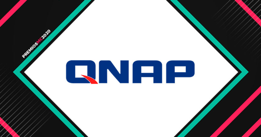 premiosmc2020_21_QNAP