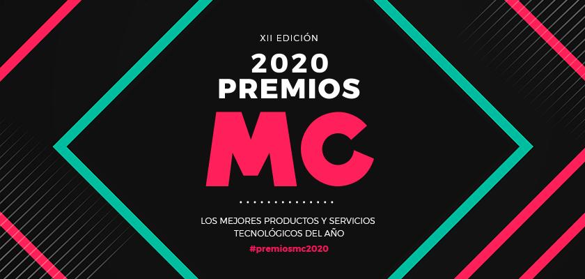 premiosmc2020_840x400