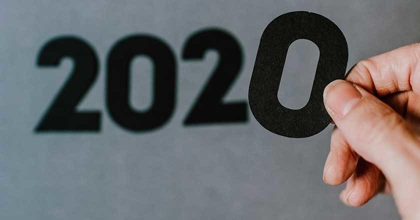 resumen_2020
