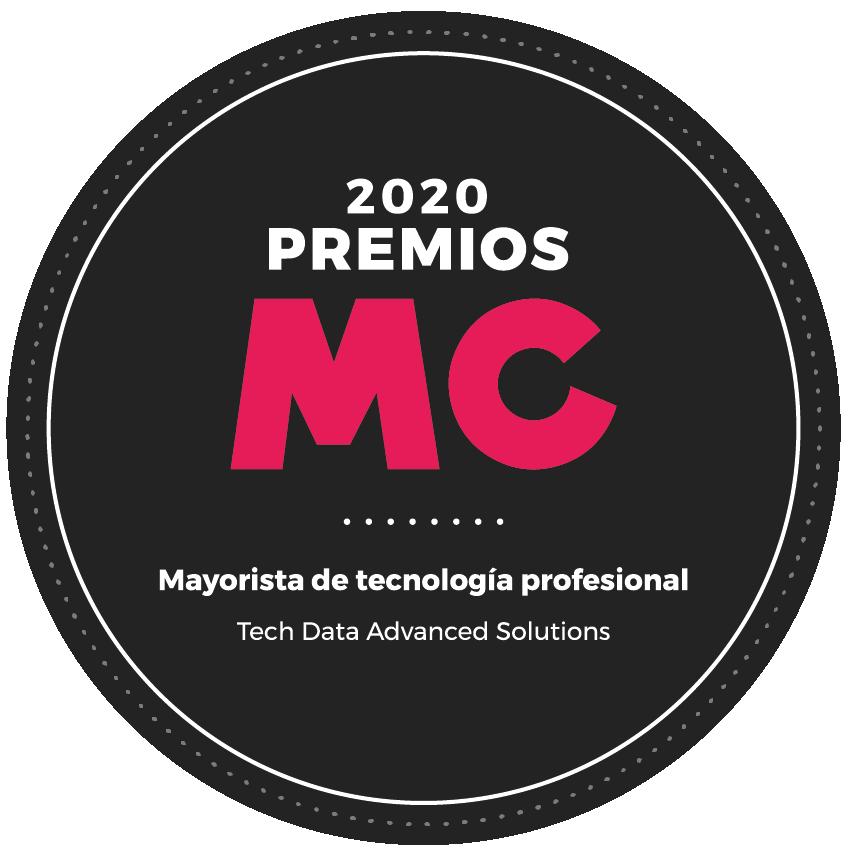 sello-premios-mc-2020-ganadores-18