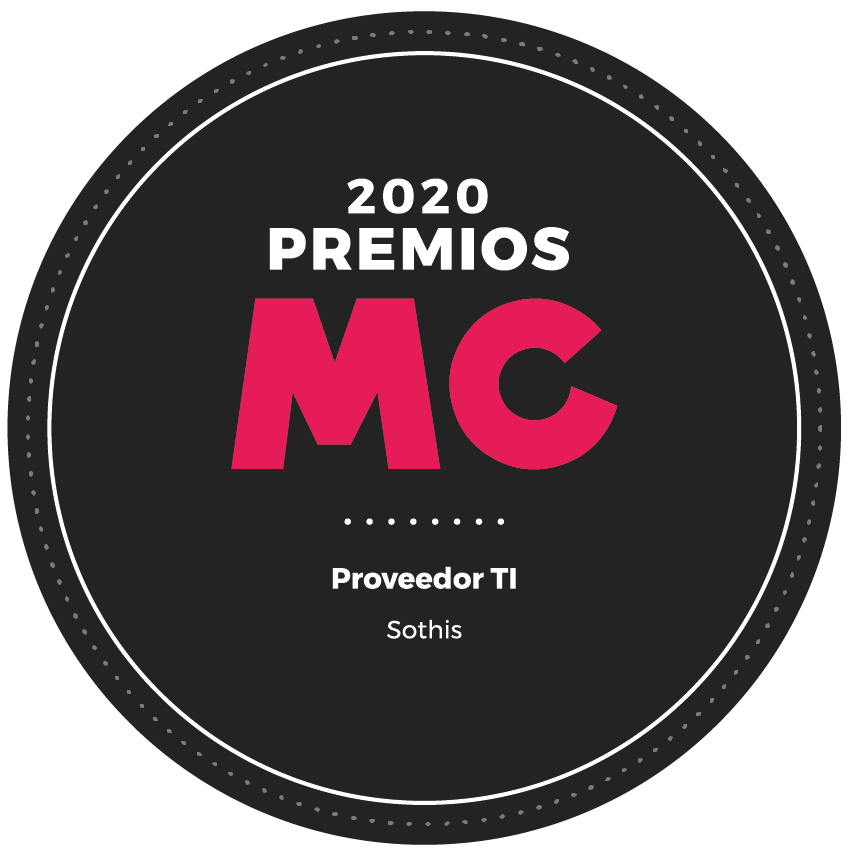 sello-premios-mc-2020-ganadores-19