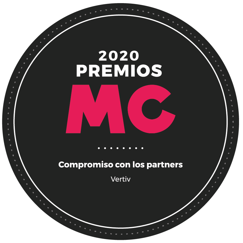 sello-premios-mc-2020-ganadores-20