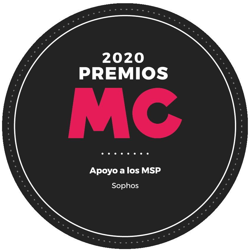 sello-premios-mc-2020-ganadores-22