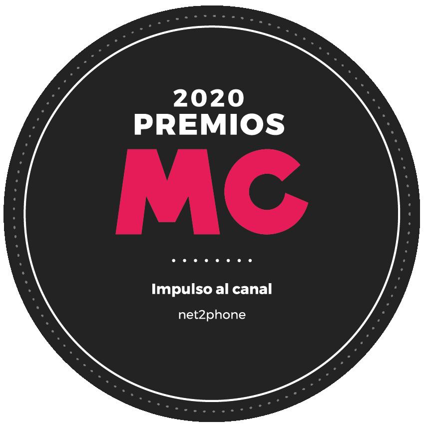 sello-premios-mc-2020-ganadores-24