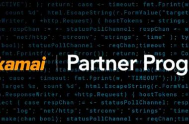 Akamai-Partner-Program-2021