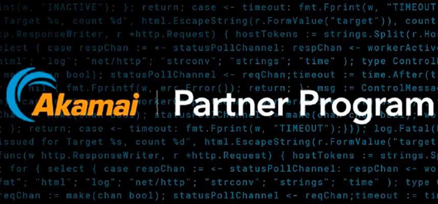Akamai-Partner-Program-2021