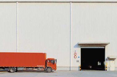 cadena_suministro_comercio_electronico