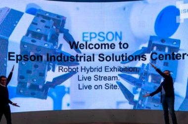 epson_Industrial-Solutions