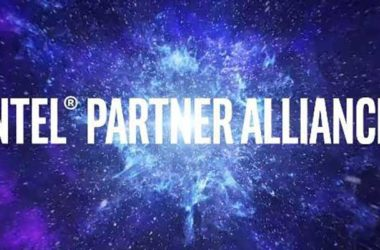 intel_partner_alliance