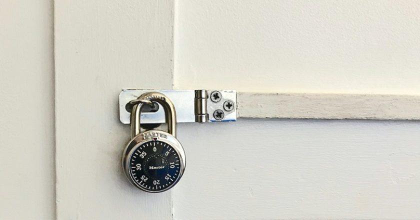 seguridad_msp