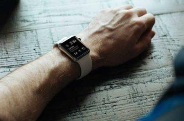 wearables_smartwatch