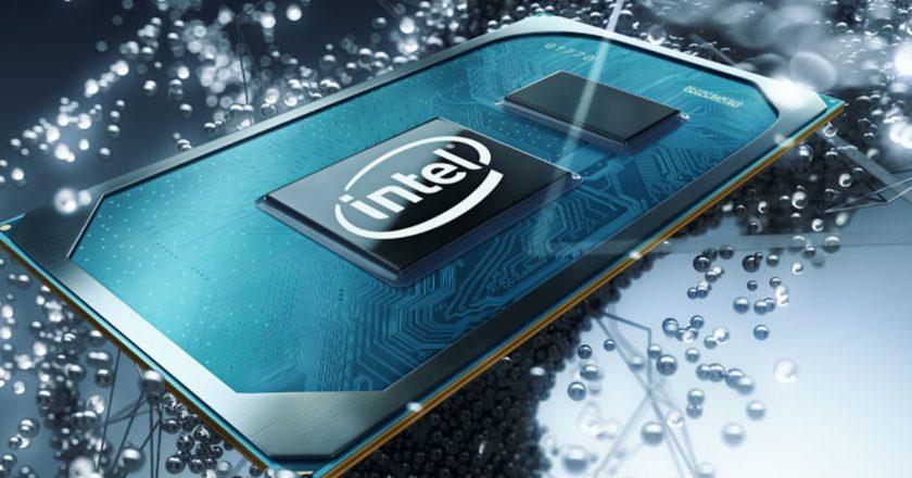 Intel_Alder_Lake-S