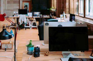 comunicaciones_cloud_teletrabajo
