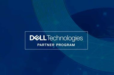 dell_technologies_partner_program