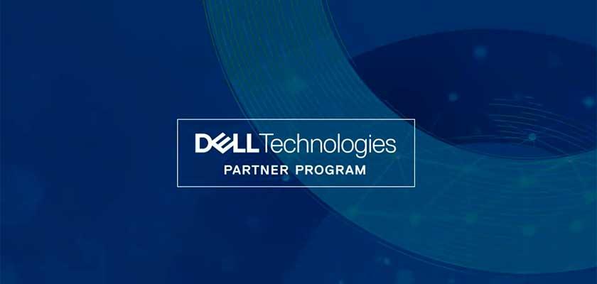 dell_technologies_partner_program