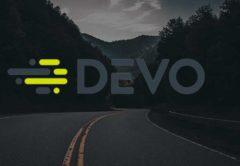 devo_partners