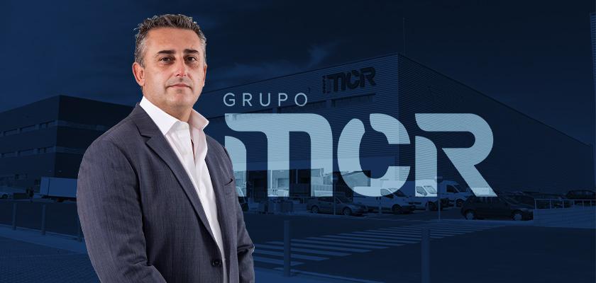 mcr_partner_ti_del_mes
