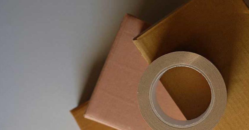 packaging_envoltorios