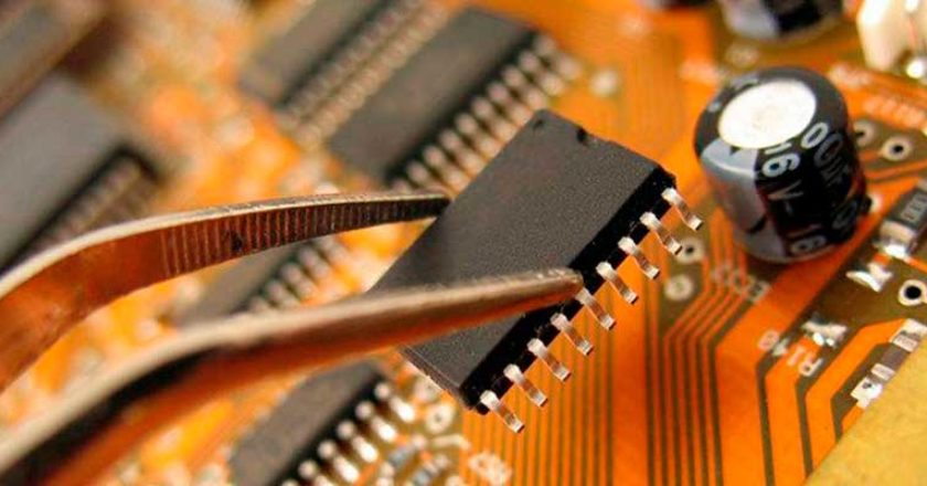 semiconductores_compradores