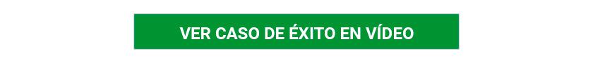 boton_caso_exito
