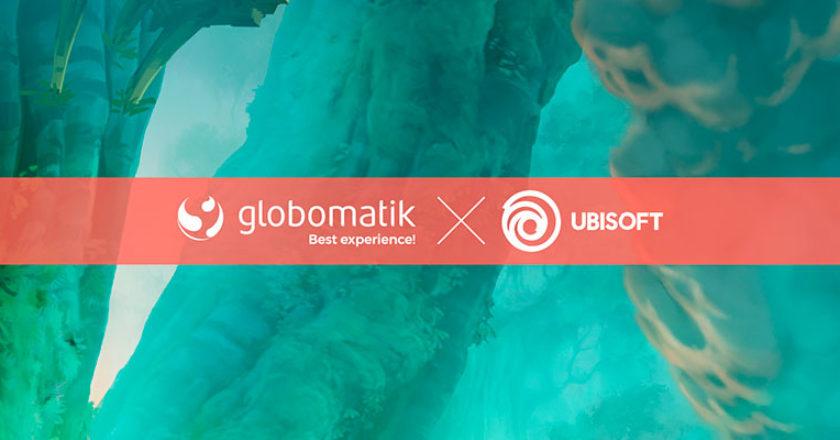 Acuerdo-Globomatik-y-Ubisoft