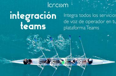 LCRcom_canal_TI