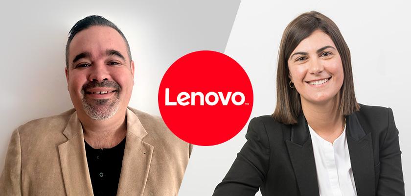 Lenovo_Muycanal