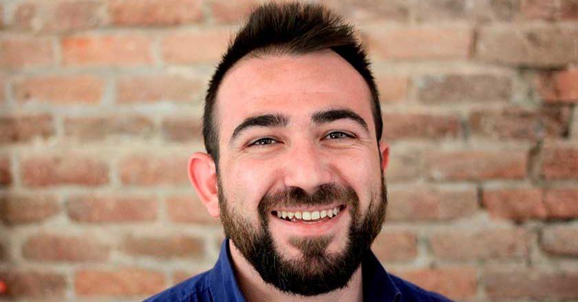 Net2phone-Jonathan-Garcia-CEO