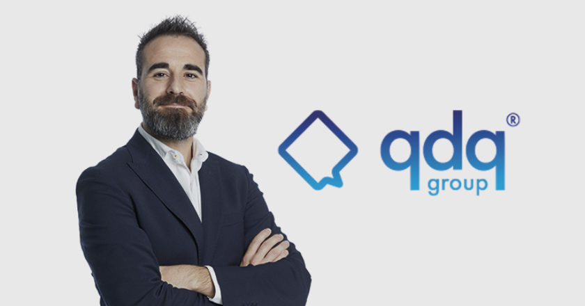 Xavier-Cortés_grupo_qdq